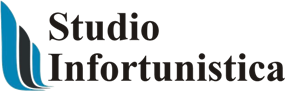 Studio Infortunistica